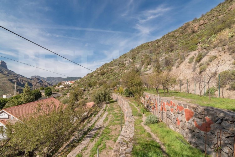 Commercial for Sale, Tejeda, LAS PALMAS, Gran Canaria - BH-8655-ER-2912 19