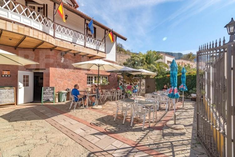 Commercial for Sale, Tejeda, LAS PALMAS, Gran Canaria - BH-8655-ER-2912 2