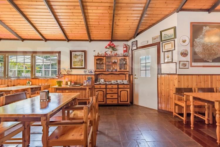 Commercial for Sale, Tejeda, LAS PALMAS, Gran Canaria - BH-8655-ER-2912 20