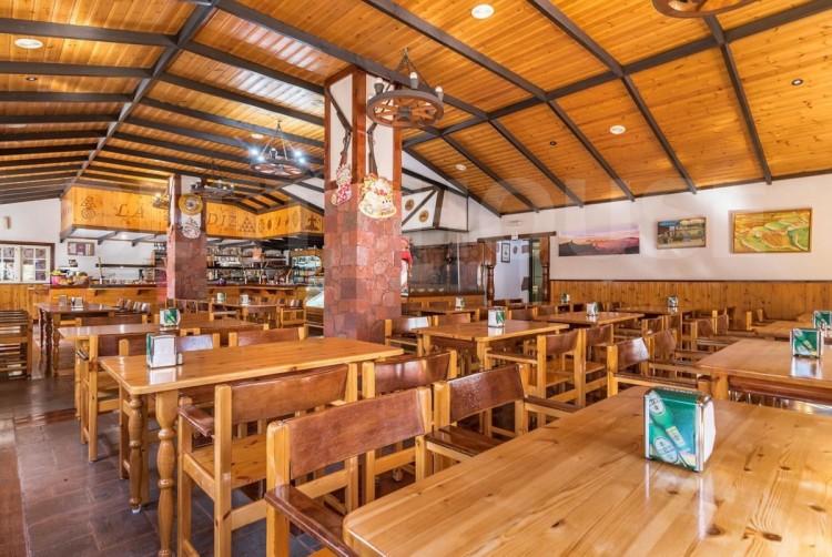Commercial for Sale, Tejeda, LAS PALMAS, Gran Canaria - BH-8655-ER-2912 3