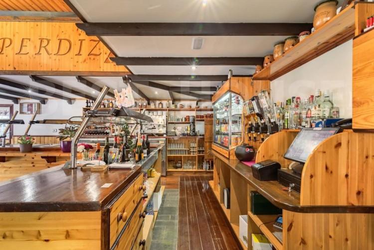 Commercial for Sale, Tejeda, LAS PALMAS, Gran Canaria - BH-8655-ER-2912 4