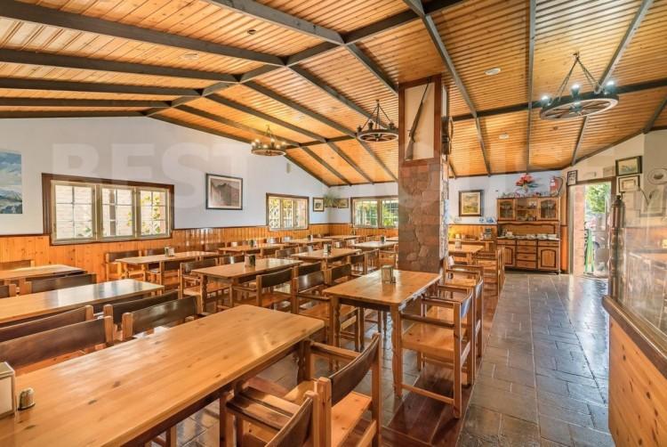 Commercial for Sale, Tejeda, LAS PALMAS, Gran Canaria - BH-8655-ER-2912 5