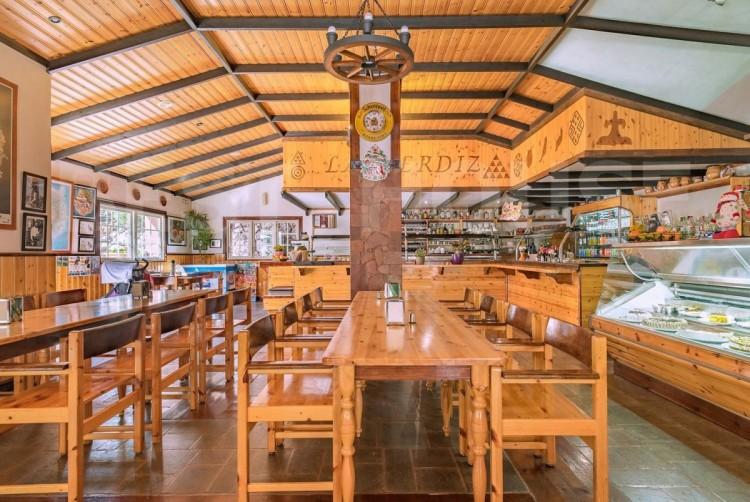 Commercial for Sale, Tejeda, LAS PALMAS, Gran Canaria - BH-8655-ER-2912 6