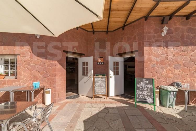 Commercial for Sale, Tejeda, LAS PALMAS, Gran Canaria - BH-8655-ER-2912 7