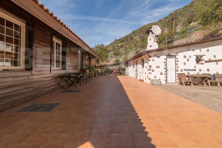 Commercial for Sale, Tejeda, LAS PALMAS, Gran Canaria - BH-8655-ER-2912 8