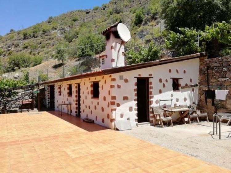 Commercial for Sale, Tejeda, LAS PALMAS, Gran Canaria - BH-8655-ER-2912 9
