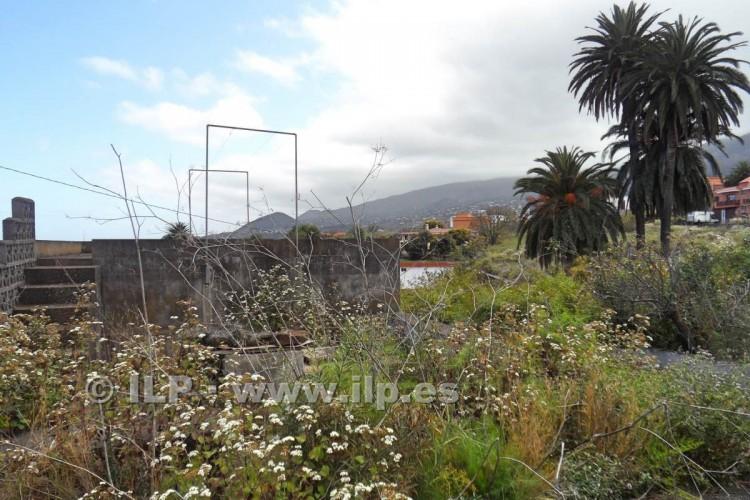 5 Bed  Villa/House for Sale, Buenavista, Breña Alta, La Palma - LP-BA63 11