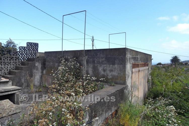 5 Bed  Villa/House for Sale, Buenavista, Breña Alta, La Palma - LP-BA63 12