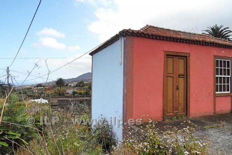 5 Bed  Villa/House for Sale, Buenavista, Breña Alta, La Palma - LP-BA63 3