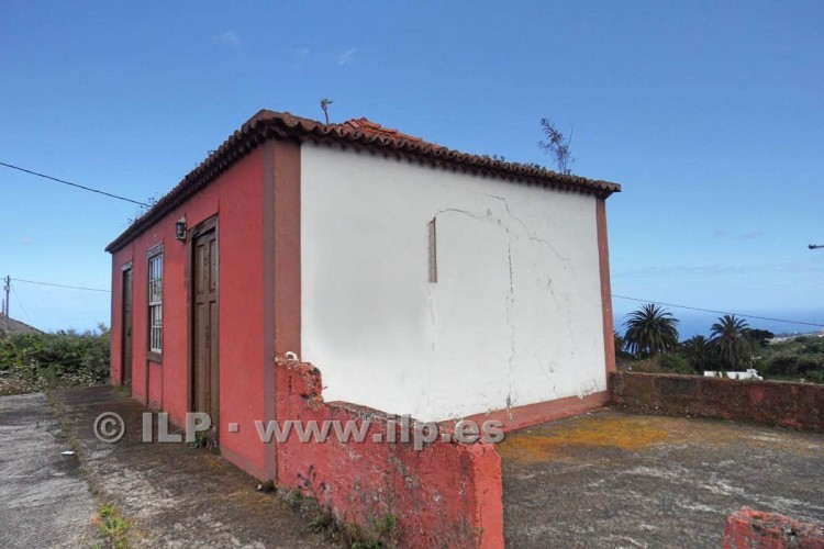 5 Bed  Villa/House for Sale, Buenavista, Breña Alta, La Palma - LP-BA63 4