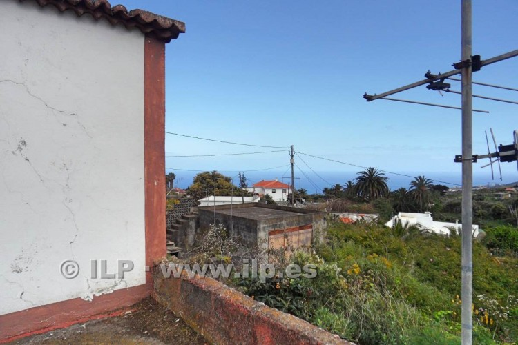 5 Bed  Villa/House for Sale, Buenavista, Breña Alta, La Palma - LP-BA63 5