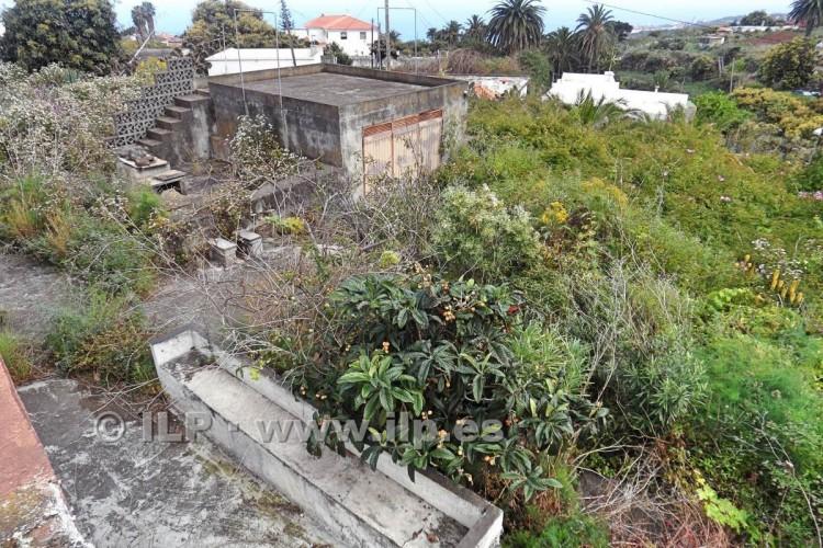 5 Bed  Villa/House for Sale, Buenavista, Breña Alta, La Palma - LP-BA63 6