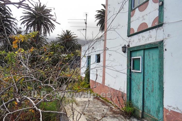 5 Bed  Villa/House for Sale, Buenavista, Breña Alta, La Palma - LP-BA63 8