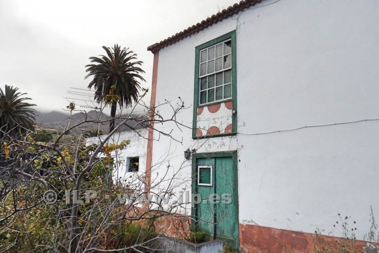 5 Bed  Villa/House for Sale, Buenavista, Breña Alta, La Palma - LP-BA63 9