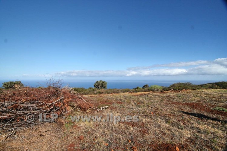Villa/House for Sale, Pintado, Puntagorda, La Palma - LP-P73 3