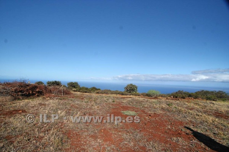Villa/House for Sale, Pintado, Puntagorda, La Palma - LP-P73 4