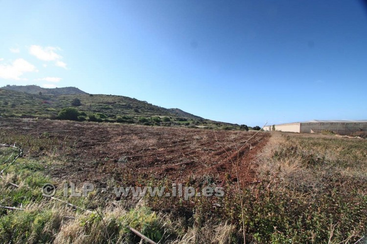 Villa/House for Sale, Pintado, Puntagorda, La Palma - LP-P73 7
