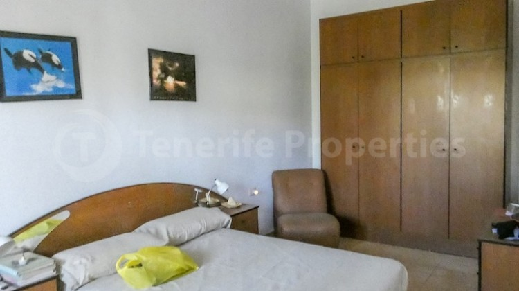 1 Bed  Country House/Finca for Sale, Guimar, Tenerife - TP-10547 4