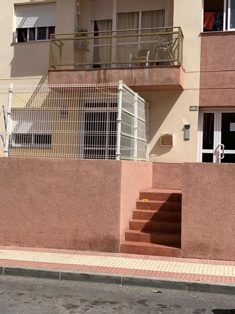 1 Bed  Flat / Apartment for Sale, Arona, Santa Cruz de Tenerife, Tenerife - IN-315 11