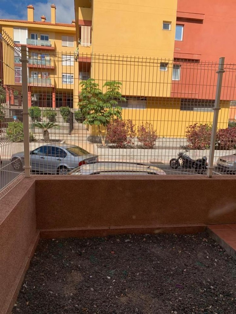 1 Bed  Flat / Apartment for Sale, Arona, Santa Cruz de Tenerife, Tenerife - IN-315 2