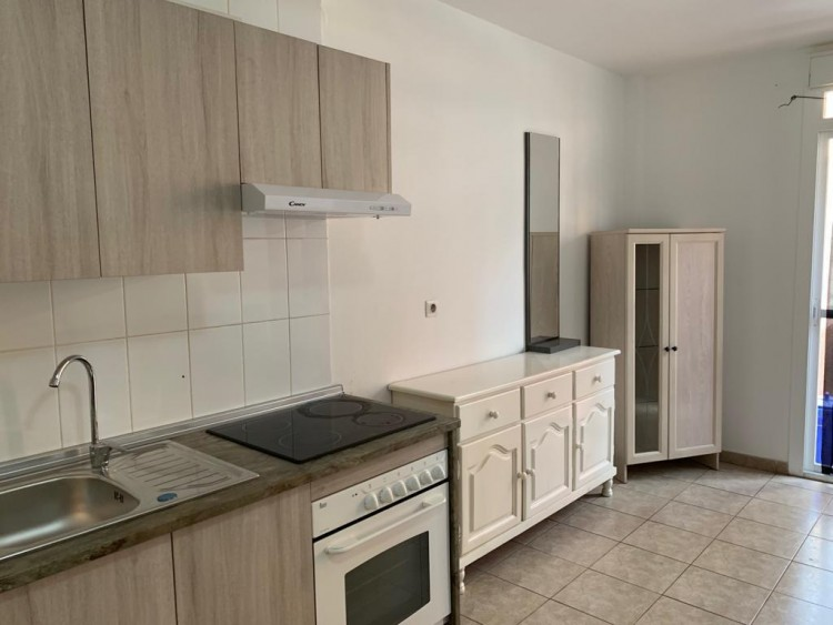 1 Bed  Flat / Apartment for Sale, Arona, Santa Cruz de Tenerife, Tenerife - IN-315 4