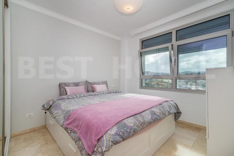3 Bed  Villa/House for Sale, Las Palmas de Gran Canaria, LAS PALMAS, Gran Canaria - BH-8864-JT-2912 1