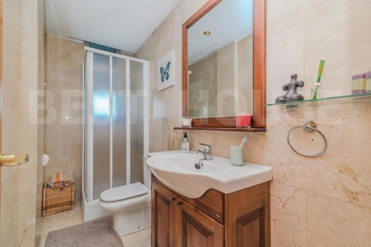 3 Bed  Villa/House for Sale, Las Palmas de Gran Canaria, LAS PALMAS, Gran Canaria - BH-8864-JT-2912 10
