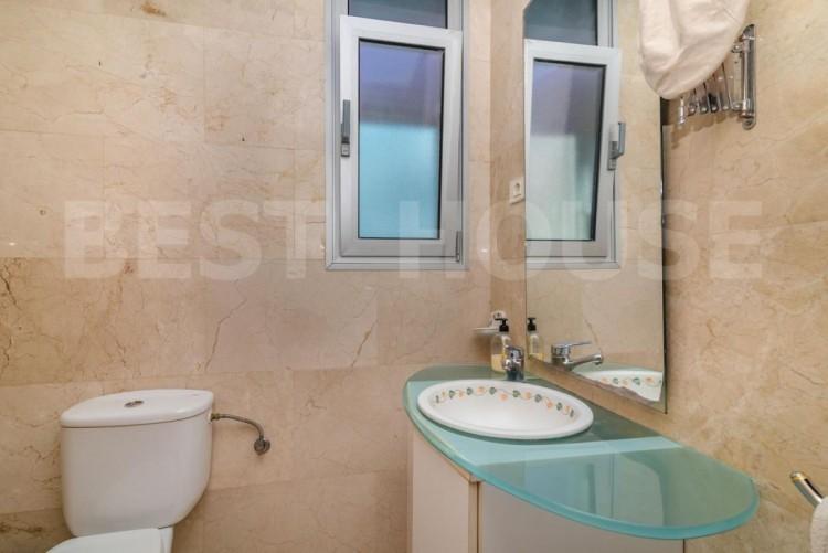3 Bed  Villa/House for Sale, Las Palmas de Gran Canaria, LAS PALMAS, Gran Canaria - BH-8864-JT-2912 11