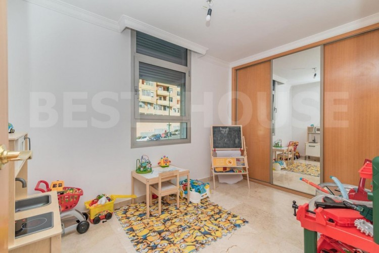 3 Bed  Villa/House for Sale, Las Palmas de Gran Canaria, LAS PALMAS, Gran Canaria - BH-8864-JT-2912 12