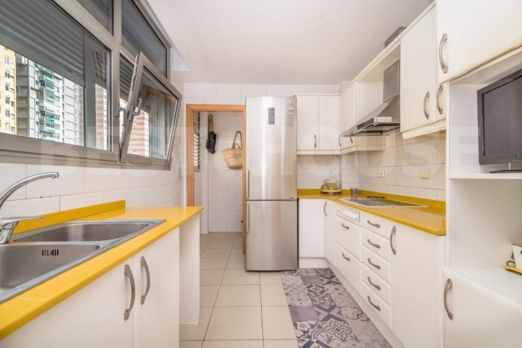 3 Bed  Villa/House for Sale, Las Palmas de Gran Canaria, LAS PALMAS, Gran Canaria - BH-8864-JT-2912 13