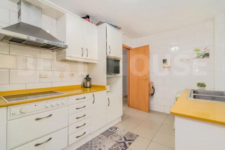 3 Bed  Villa/House for Sale, Las Palmas de Gran Canaria, LAS PALMAS, Gran Canaria - BH-8864-JT-2912 14