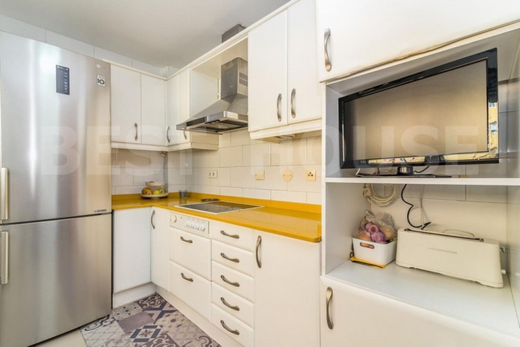 3 Bed  Villa/House for Sale, Las Palmas de Gran Canaria, LAS PALMAS, Gran Canaria - BH-8864-JT-2912 15