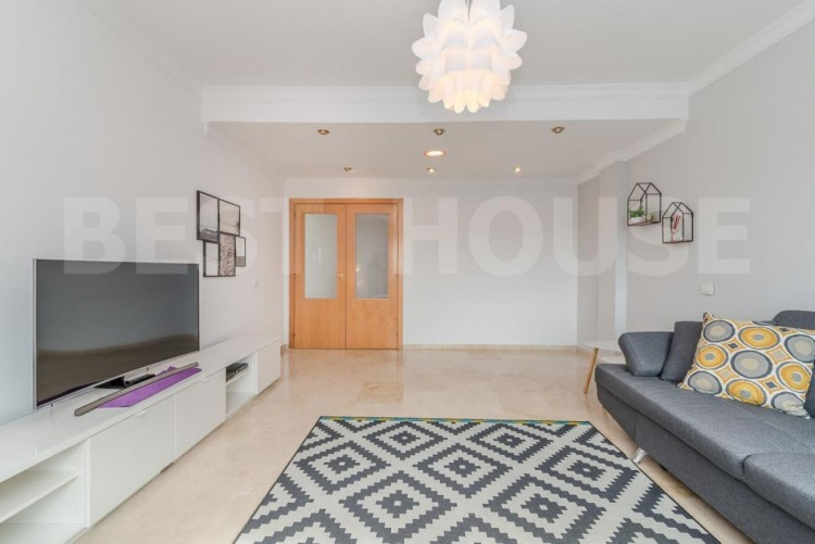 3 Bed  Villa/House for Sale, Las Palmas de Gran Canaria, LAS PALMAS, Gran Canaria - BH-8864-JT-2912 16