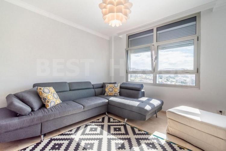 3 Bed  Villa/House for Sale, Las Palmas de Gran Canaria, LAS PALMAS, Gran Canaria - BH-8864-JT-2912 17
