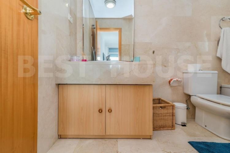 3 Bed  Villa/House for Sale, Las Palmas de Gran Canaria, LAS PALMAS, Gran Canaria - BH-8864-JT-2912 19