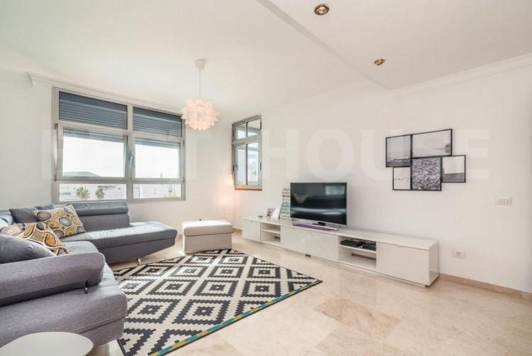 3 Bed  Villa/House for Sale, Las Palmas de Gran Canaria, LAS PALMAS, Gran Canaria - BH-8864-JT-2912 2