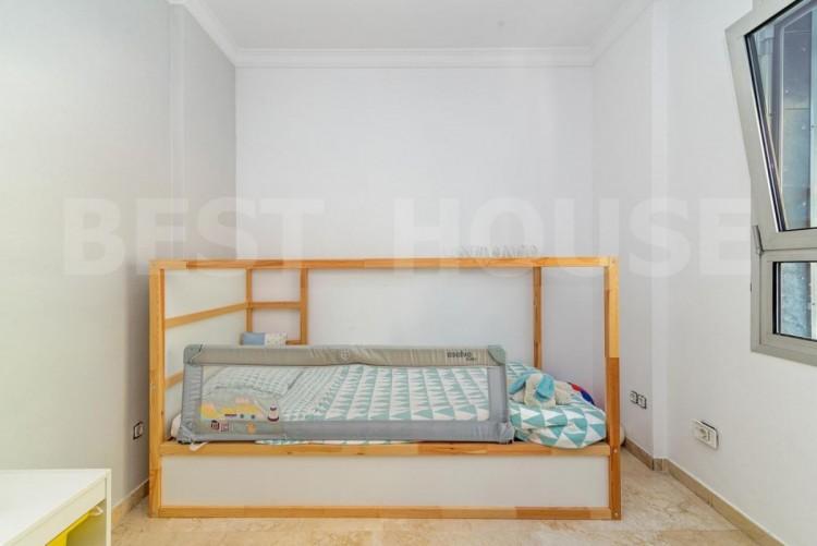 3 Bed  Villa/House for Sale, Las Palmas de Gran Canaria, LAS PALMAS, Gran Canaria - BH-8864-JT-2912 20