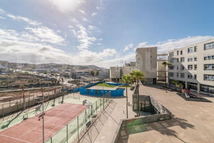 3 Bed  Villa/House for Sale, Las Palmas de Gran Canaria, LAS PALMAS, Gran Canaria - BH-8864-JT-2912 3