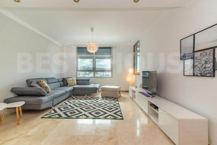 3 Bed  Villa/House for Sale, Las Palmas de Gran Canaria, LAS PALMAS, Gran Canaria - BH-8864-JT-2912 4