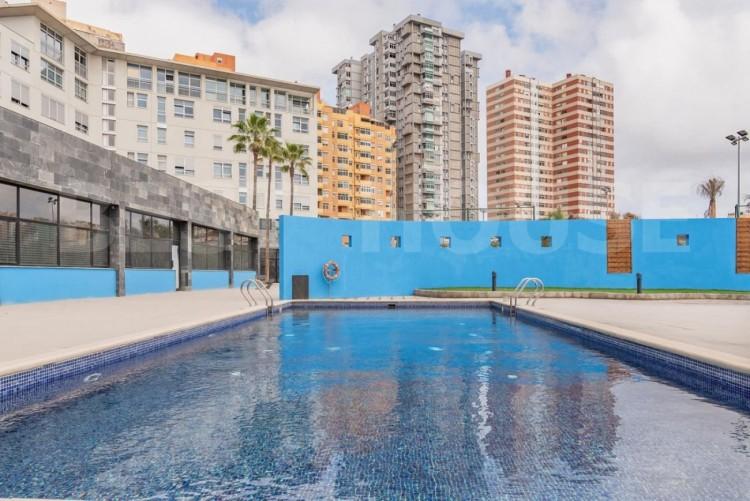 3 Bed  Villa/House for Sale, Las Palmas de Gran Canaria, LAS PALMAS, Gran Canaria - BH-8864-JT-2912 5