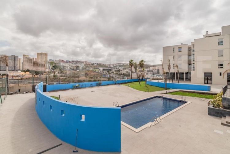 3 Bed  Villa/House for Sale, Las Palmas de Gran Canaria, LAS PALMAS, Gran Canaria - BH-8864-JT-2912 6