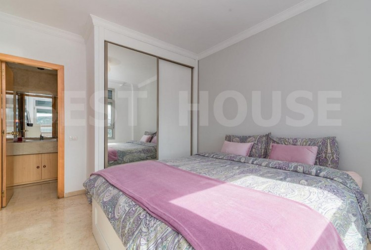 3 Bed  Villa/House for Sale, Las Palmas de Gran Canaria, LAS PALMAS, Gran Canaria - BH-8864-JT-2912 7