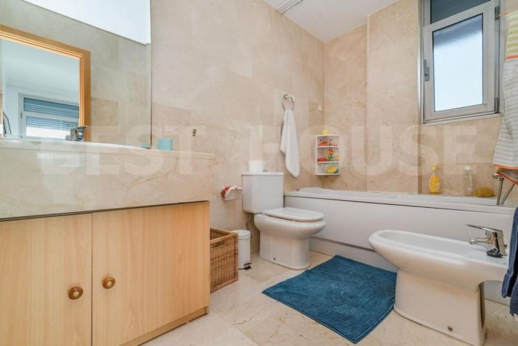 3 Bed  Villa/House for Sale, Las Palmas de Gran Canaria, LAS PALMAS, Gran Canaria - BH-8864-JT-2912 8