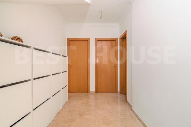 3 Bed  Villa/House for Sale, Las Palmas de Gran Canaria, LAS PALMAS, Gran Canaria - BH-8864-JT-2912 9