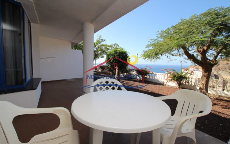 1 Bed  Flat / Apartment for Sale, Taurito, Gran Canaria - NB-2371 1