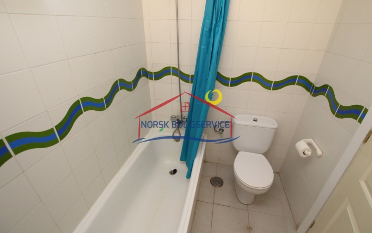 1 Bed  Flat / Apartment for Sale, Taurito, Gran Canaria - NB-2371 10