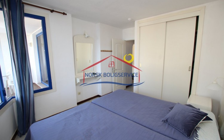 1 Bed  Flat / Apartment for Sale, Taurito, Gran Canaria - NB-2371 13