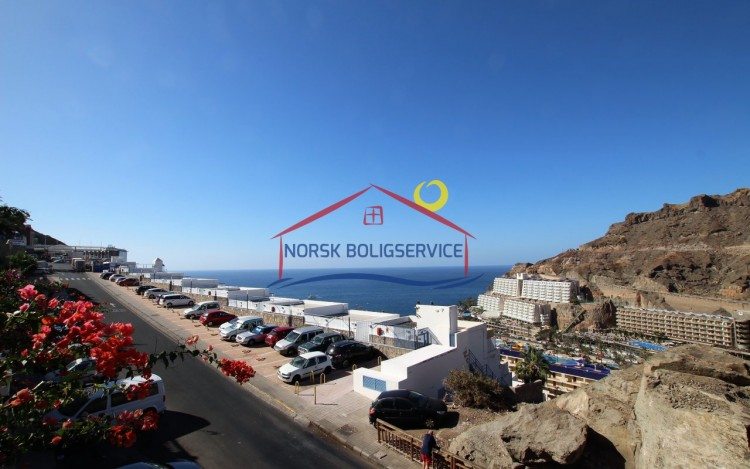1 Bed  Flat / Apartment for Sale, Taurito, Gran Canaria - NB-2371 3