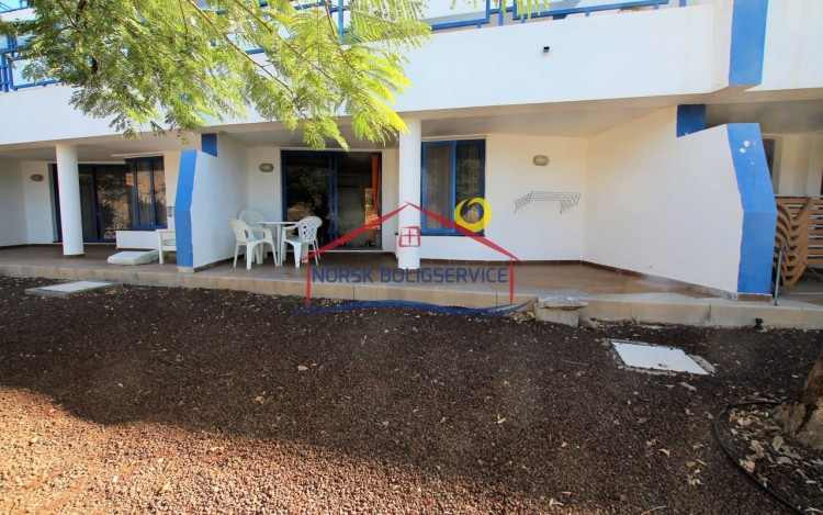1 Bed  Flat / Apartment for Sale, Taurito, Gran Canaria - NB-2371 4