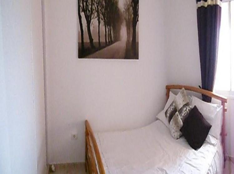 3 Bed  Villa/House for Sale, Los Menores, Tenerife - PG-D1792 10